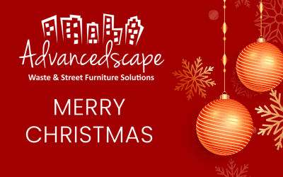 Happy Christmas to All our Customers!
