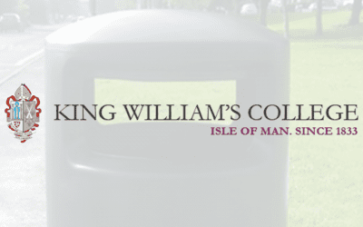 King William College – Isle of Man